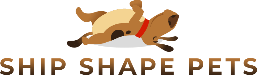 Ship Shape Pets
